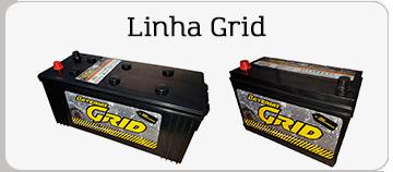Linha_Grid