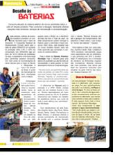 vipower edição 70