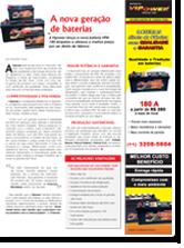 Vipower edição 88