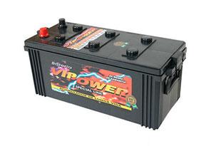 Bateria Vipower VPW 150