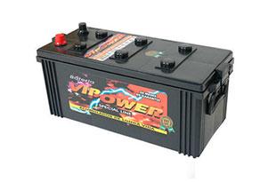 Bateria Vipower VPW 170