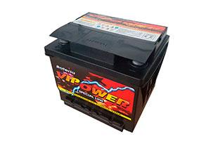 Bateria Vipower VPW 42