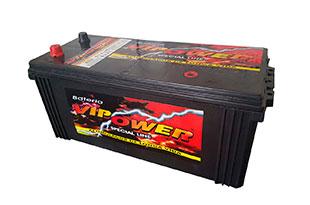 Baterias Vipower VPW 150 free