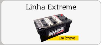 Linha-Extreme