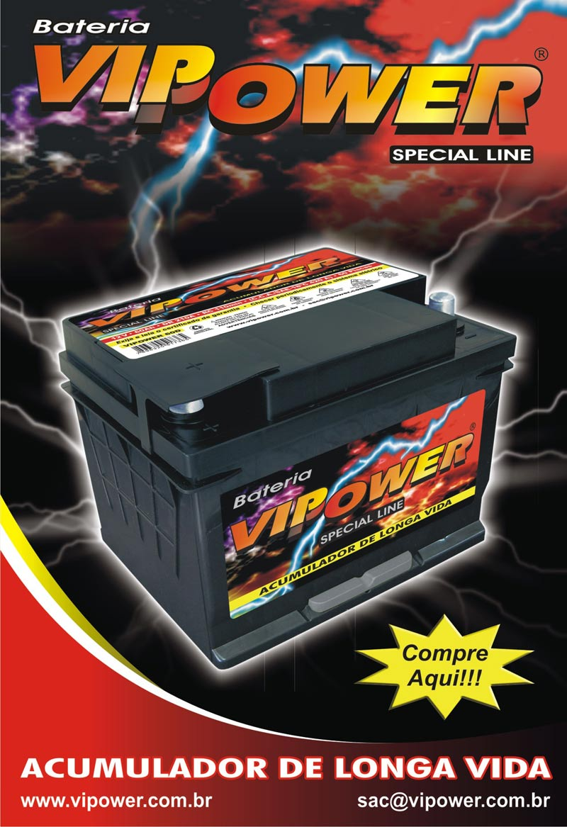 banner-bateria-pequeno